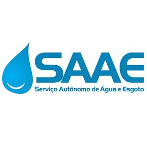 saae ba abre concurso com 48 vagas cr e sal225rios de at233