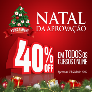 natal-aprovacao-facebook-recovered