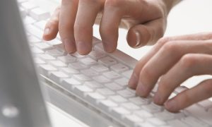 Conheça os grupos de estudo do Gran Cursos Online no Facebook!co