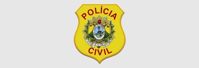 concurso Polícia Civil AC