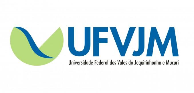 Concurso UFVJM