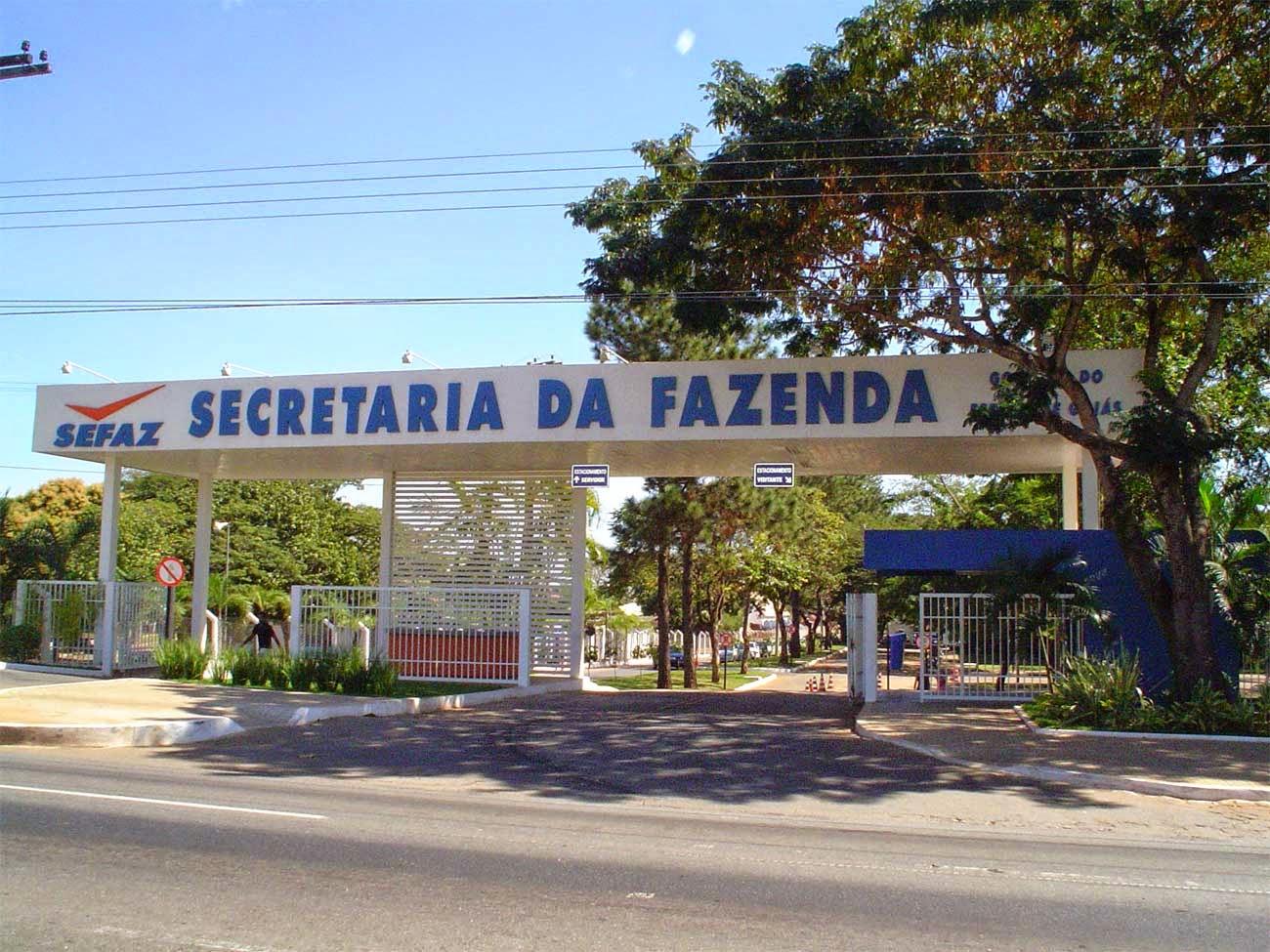 Goiás – Pauta fiscal acrescenta novos produtos de bebidas