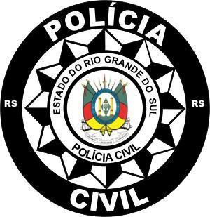 Concurso Policia Civil RS oferta mais de mil vagas!