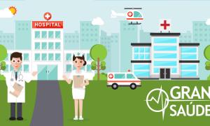 Concurso Saúde: veja aqui todas as oportunidades da área
