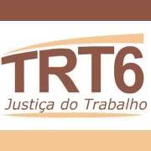 Concurso TRT PE paga inicial de até R$ 14 mil!