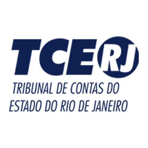Concurso TCE RJ: Previsto!