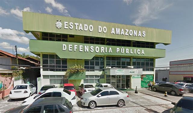 Defensoria Pública do AM prevê lançar edital de concurso público em outubro