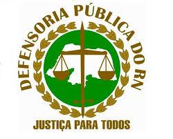 Concurso Defensoria Pública RN