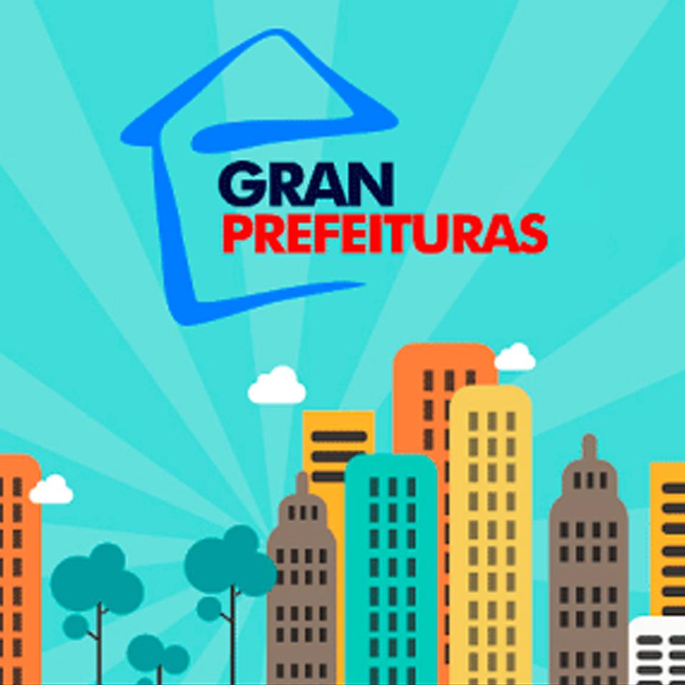 79dc4667ebac Prefeitura de Caxias MA lança concurso com 1.179 vagas em todos os níveis