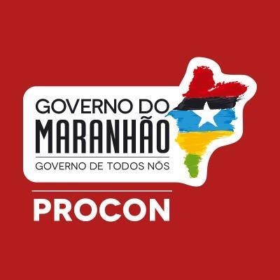 Procon-MA divulga edital do concurso para fiscal