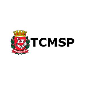 Concurso TCM SP previsto para 2019!