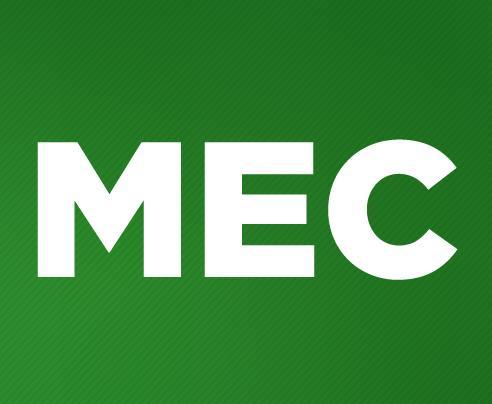 Planejamento e MEC autorizam 1,9 mil vagas para ampliar quadros nas universidades!