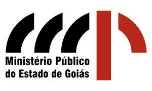 MP GO publica editais de concurso com vagas para secretário e auxiliar. Iniciais de R$ 3,1 mil!