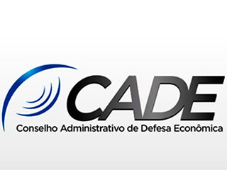 Concurso CADE