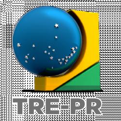 Concurso TRE PR