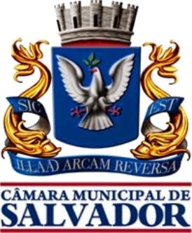 Concurso Câmara Salvador