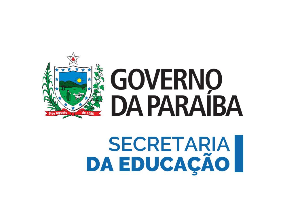 Resultado de imagem para ESTADO DA PARAIBA DIVULGA RESULTADO DE CONCURSO DA EDUCAÇÃO