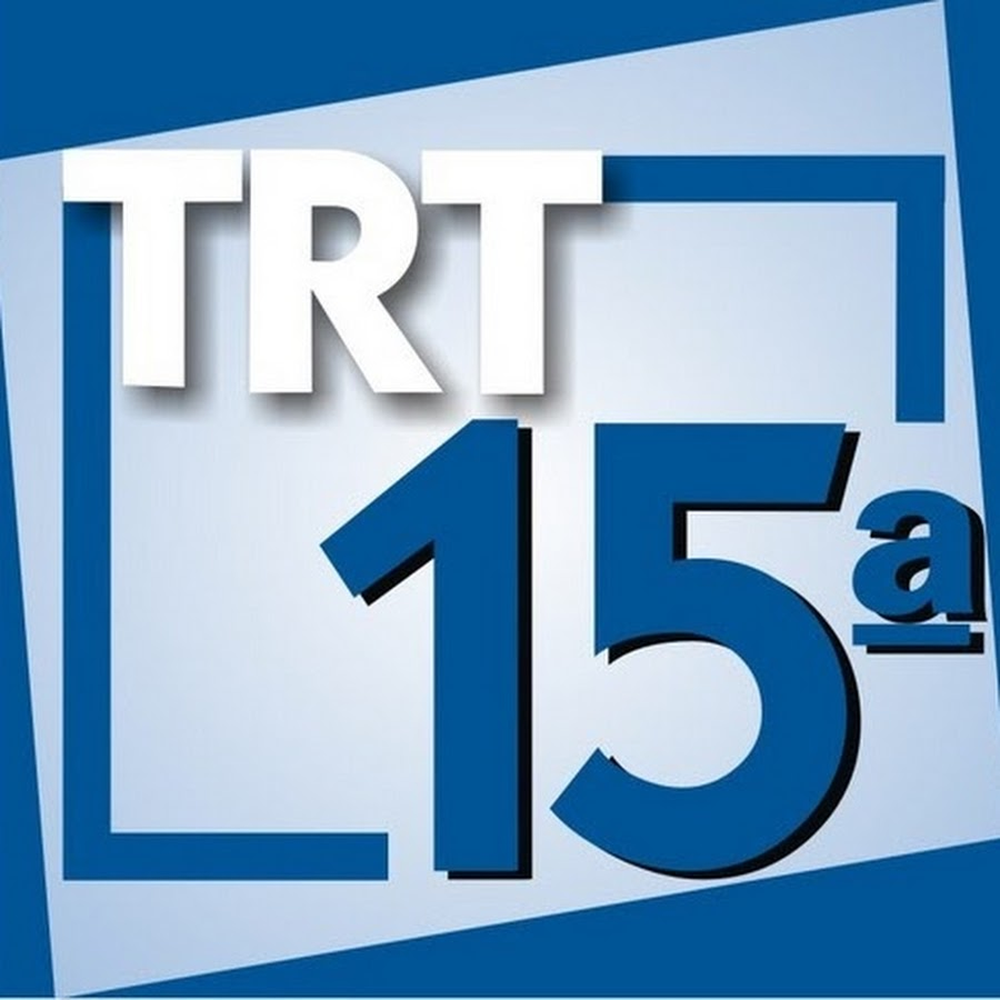 Concurso TRT 15 paga inicial de R$ 14 mi