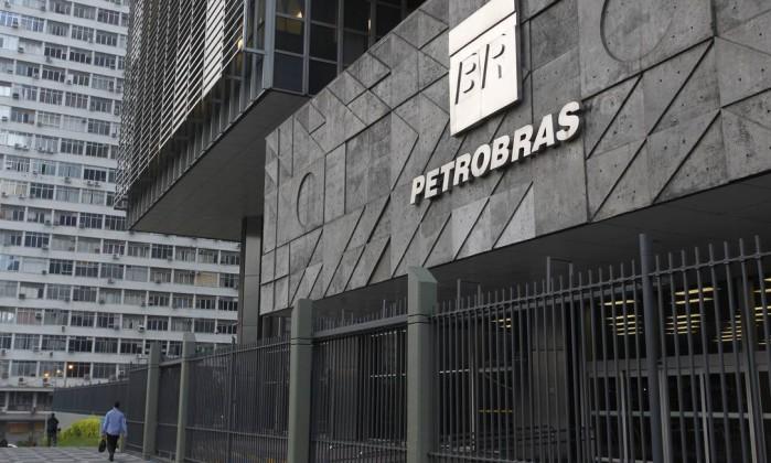 Petrobras abre processo seletivo com 954 vagas
