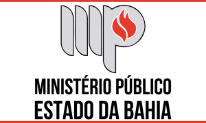 Edital MP BA paga inicial de R$ 3,2 mil para nível médio! Veja análise!