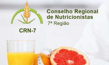 Concurso CRN 7