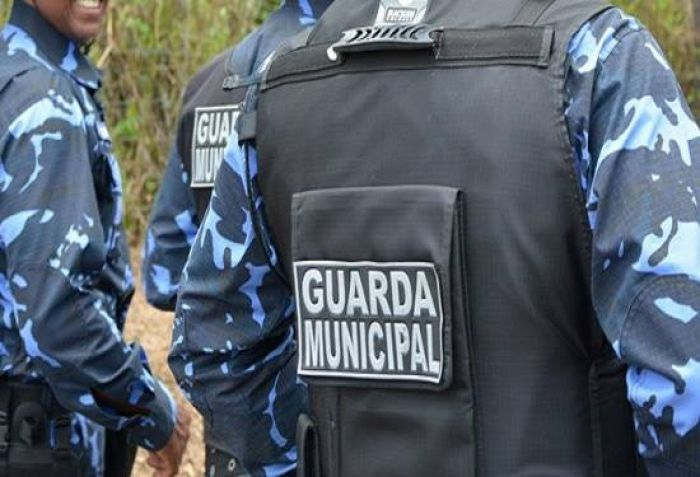 Resultado de imagem para guarda civil