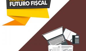 Coluna Futuro Fiscal: Como se preparar para o concurso da SEFAZ RS?