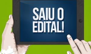 Concurso Polícia Civil Bahia oferta 1.000 vagas para nível superior em qualquer área e direito!