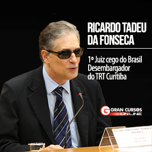 Ricardo Tadeu da Fonseca