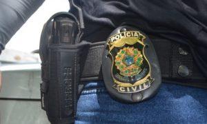 Concursos Polícia Civil: Editais confirmados e previstos somam mais de 5 mil vagas!