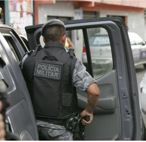 Concurso Público Amazonas: oferta de mais de 1,4 mil vagas na Segurança Pública