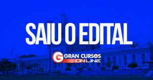 Edital PM PE oferta 500 vagas para o cargo de Soldado