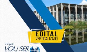 Concurso Diplomata 2018: baixe o edital verticalizado GRÁTIS e aprimore a sua preparação!