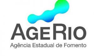 Concurso AgeRio: Edital deve sair a qualquer momento! Iniciais de R$ 8,2 mil!
