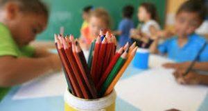 Edital Educação Piracicaba SP: vagas para professores. Veja aqui as informações.
