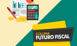 Coluna Futuro Fiscal: A CPMF