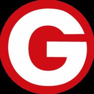 Blog Gran Cursos Online – Concursos Abertos, Simulado e Gabaritos