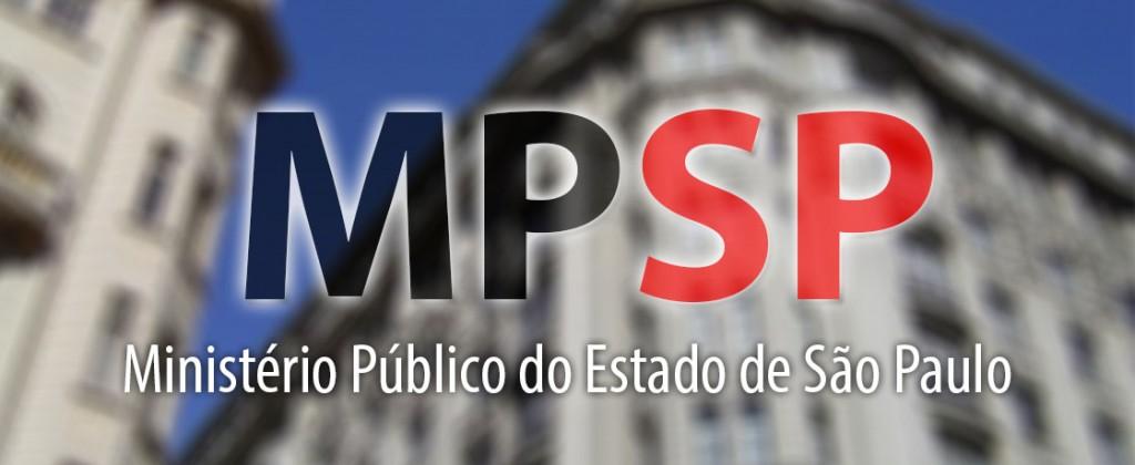 Concurso MP-SP 2015: Saiu edital para analista de promotoria! Inicial de R$ 5.219,27!
