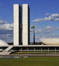 Câmara_dos_deputados_edital_retificado