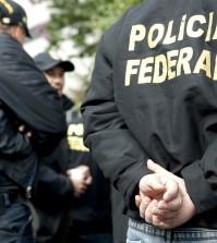 Polícia Federal -  Autorizado concurso para Agente de Polícia!