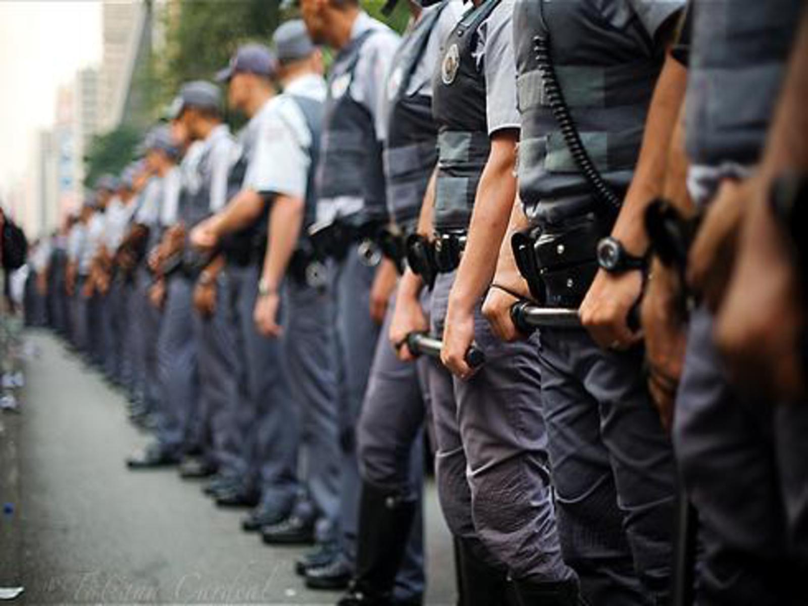 Resultado de imagem para CONCURSO DA POLÍCIA MILITAR