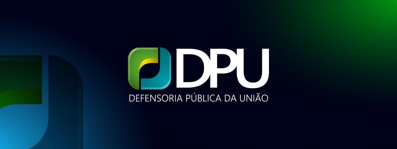 Concurso DPU-Administrativo: Projeto cria 2.751 vagas! Mil só para quem tem nível médio!