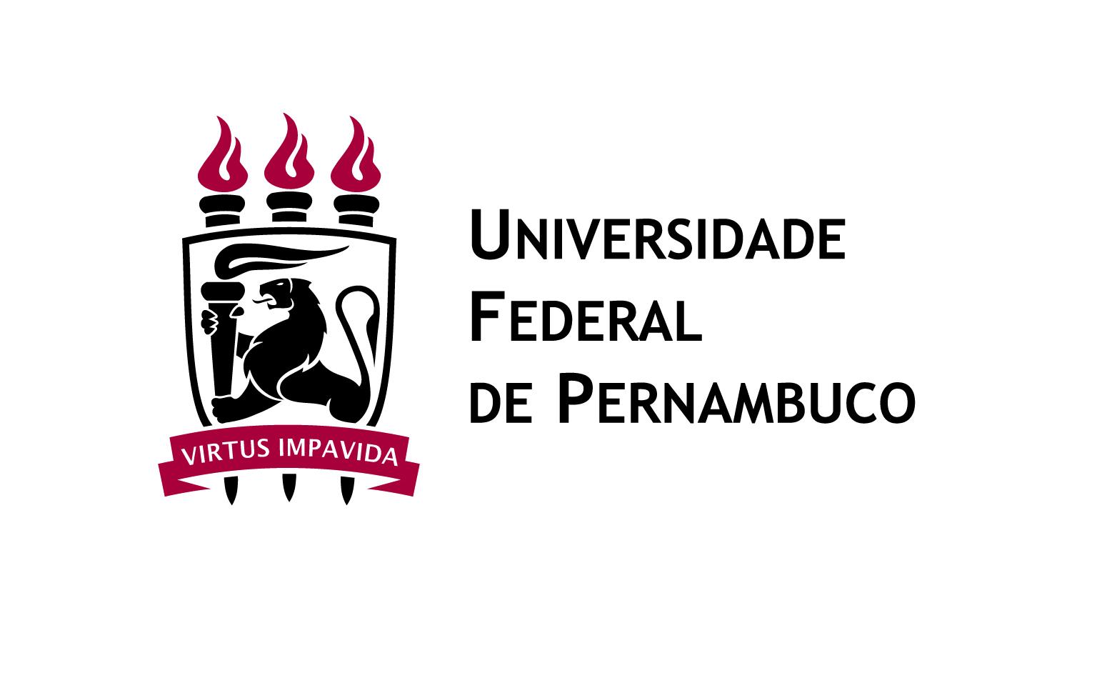 universidade federalpe saiu edital para todos os n237veis