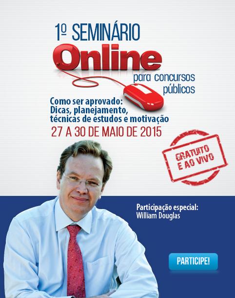 Gran Online
