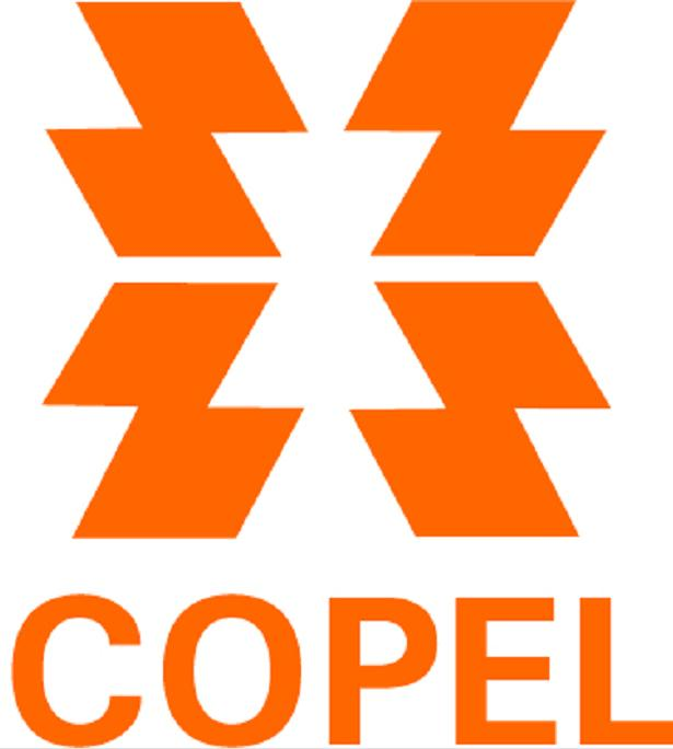 copel 2 2015
