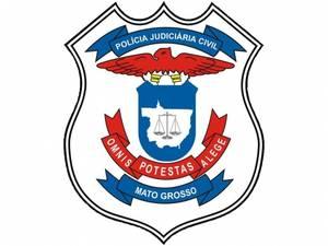 Governo de Mato Grosso anuncia concurso para delegado! Oferta de 130 vagas!