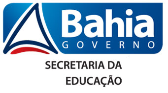 Concurso SEE Bahia