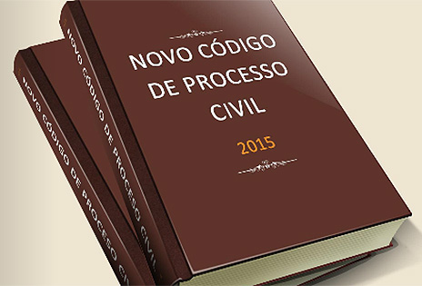 NovoCPC3