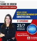 Raquel-Facebook