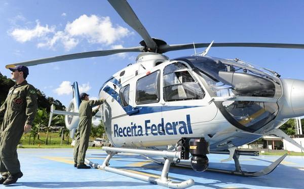 edital-auditor-fiscal-da-receita-federal